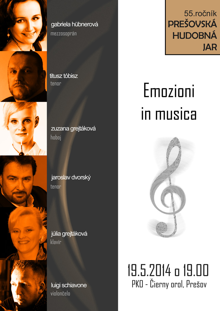 Plagat-emotione-in-musica-updated2
