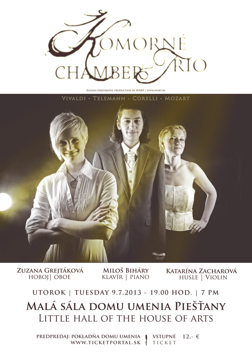 SG-trio-Piestany-plagat-FINAL