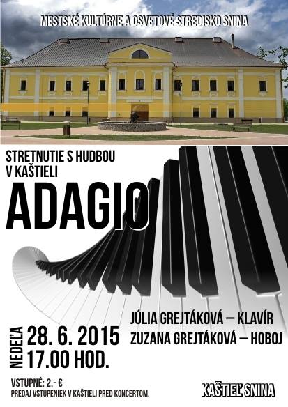 adagio_snina