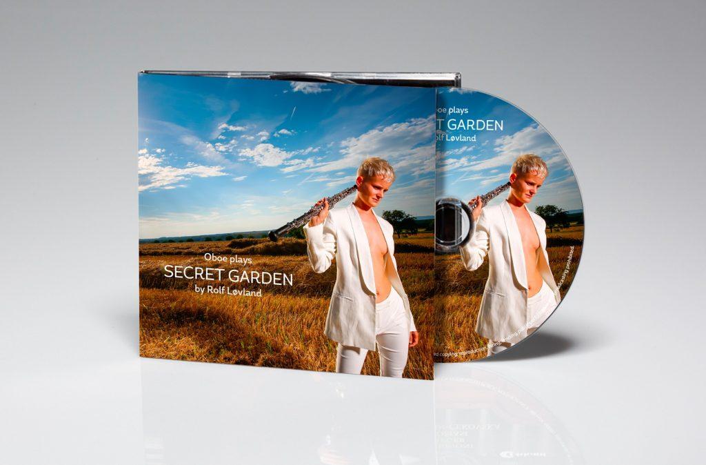 CD TOTAL FINAL